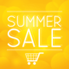 sale poster summersale
