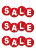 poster sale raamposters