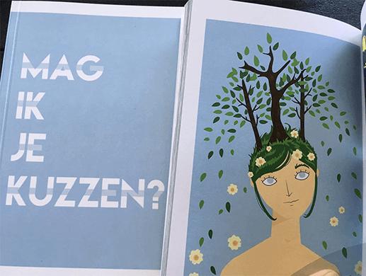 Softcover-Mag-ik-je-KUZZEN