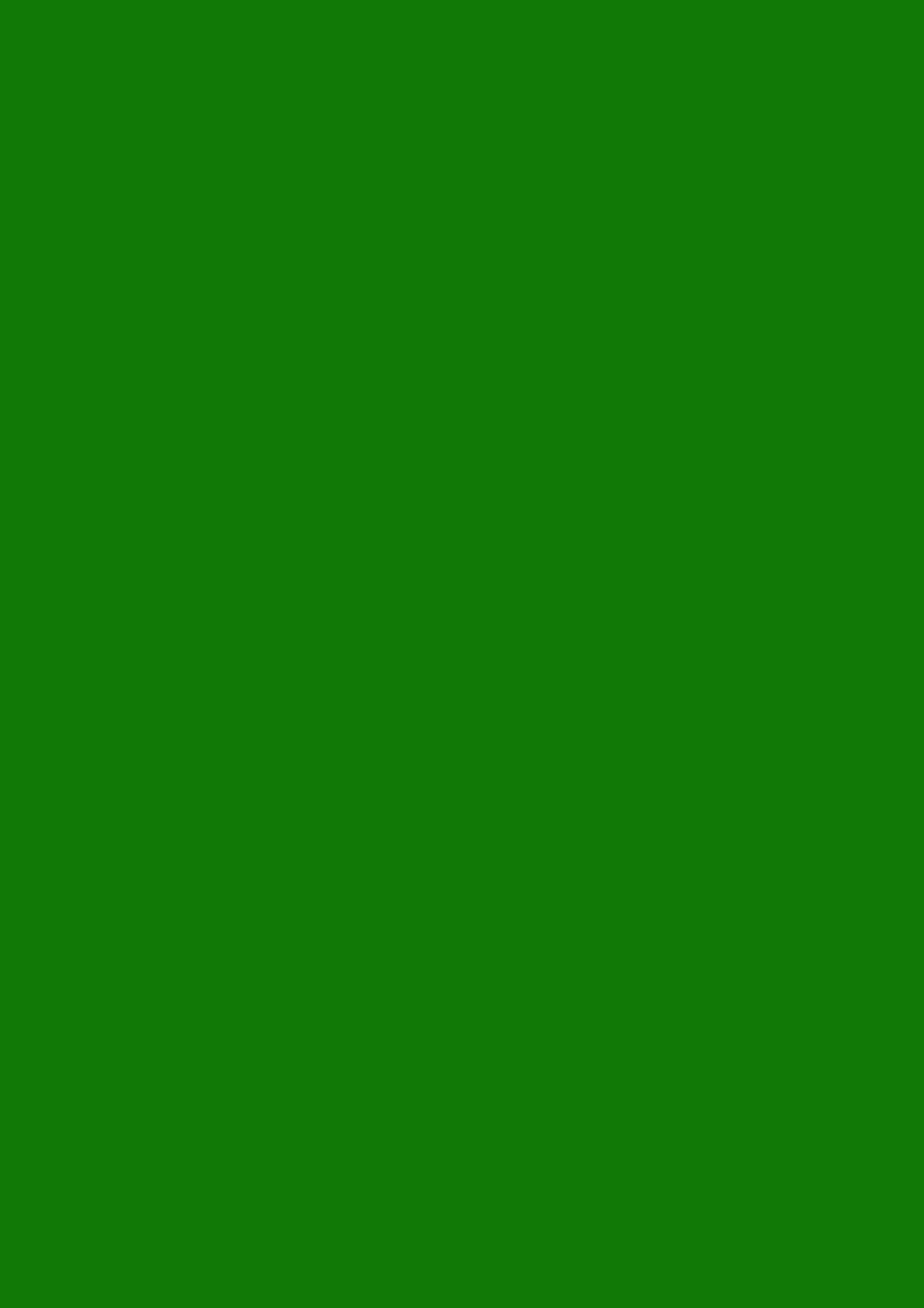 achtergrond groen