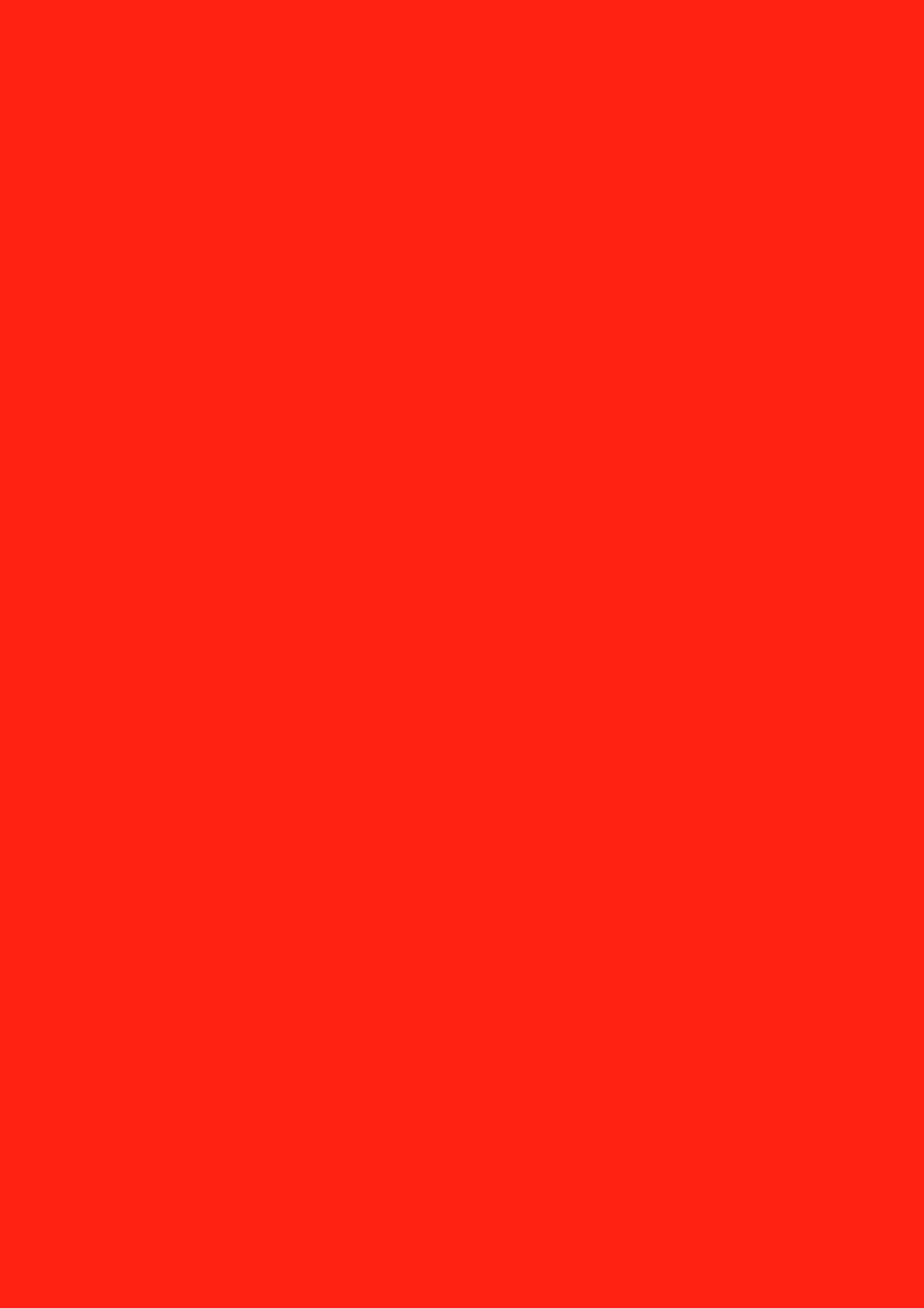 achtergrond poster rood - oranje