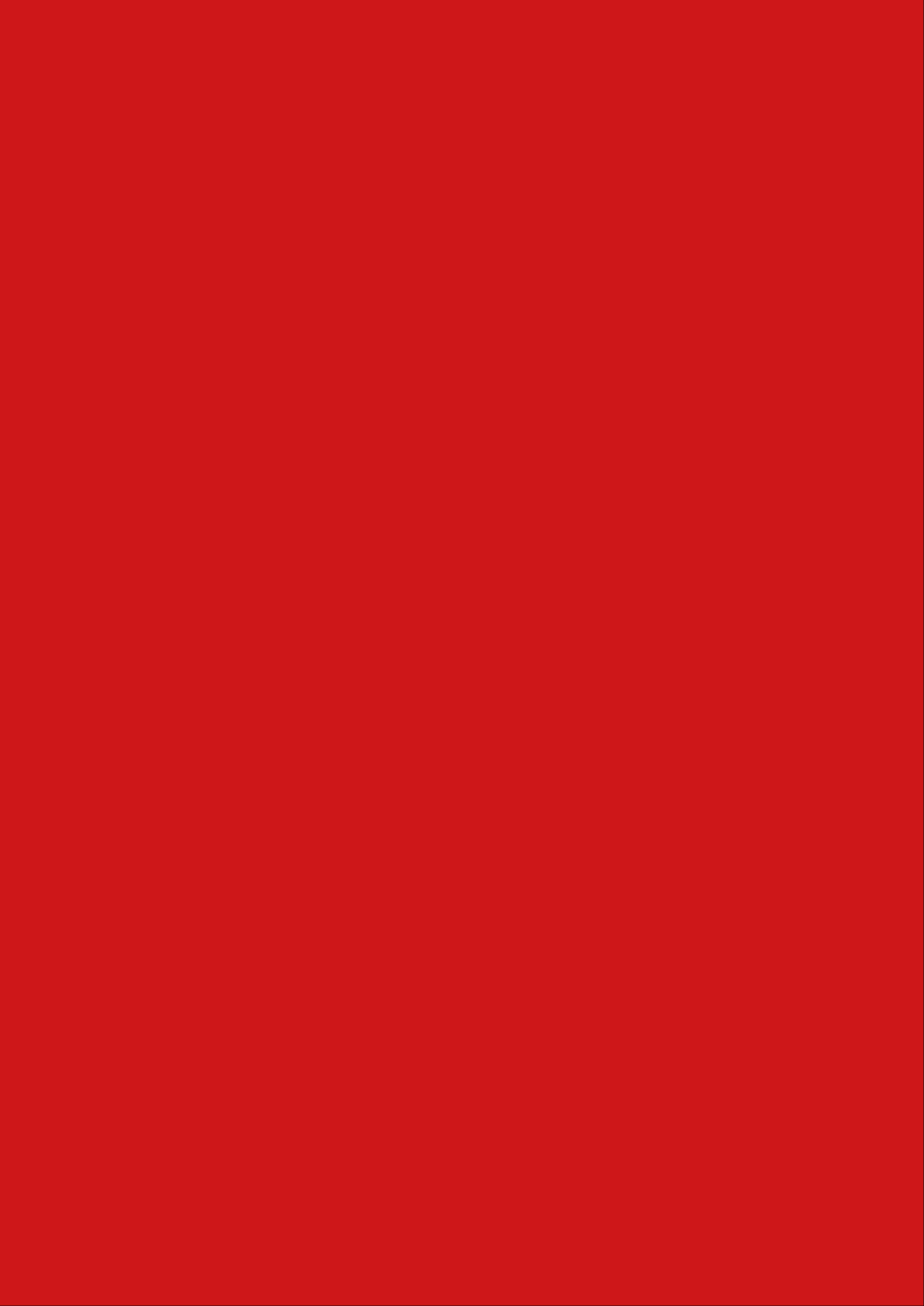 achtergrond rood