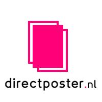 directposter.nl favicon