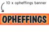 opheffings-banner