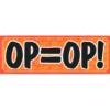 OP=OP! banner