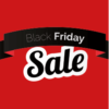 black friday sale raambiljet
