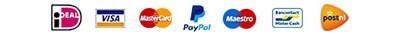 veilig online raamposters bestellen en betalen