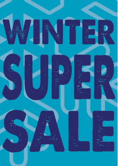 winter-sale-poster-102